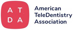 American Teledentistry Association