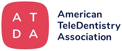 American Teledentistry Association