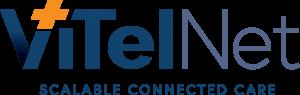 ViTel Net