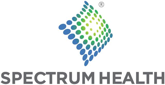 Spectrum Health