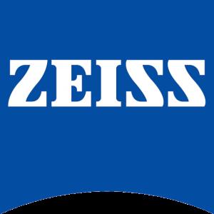 Zeiss Meditec