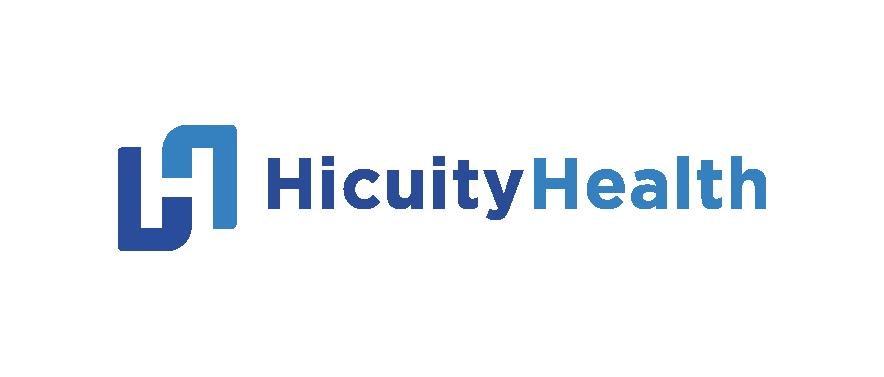 Hicuity Health