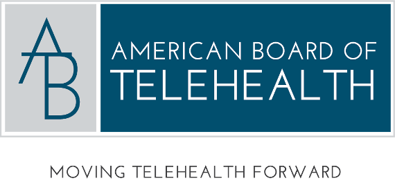 American Board of Telehealth featured image